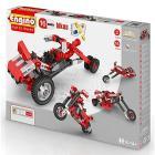 Inventor 16 Models Motorbikes (094163)