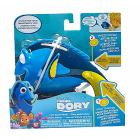 Dory - Parliamo Balenese (FND15000)