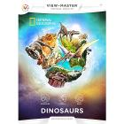 Experience Pack: Dinosauri (DTN70)