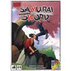 Samurai Sword (GTAV0790)