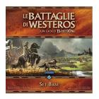 Battaglie di Westeros