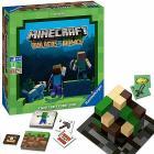 Minecraft gioco da tavolo (26132)
