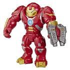 Marvel Super Hero Adventures - Hulkbuster