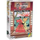 Samurai Sword - Espansione Rising Sun