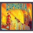 Euphoria + Esp. Ignorance Is Bliss