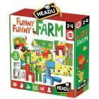 Funny Funny Farm (IT21345)