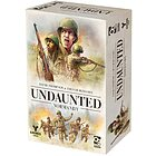 Undaunted Normandy (GHE135)