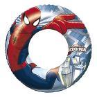 Salvagente Spider-Man 56 cm (98003)