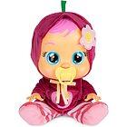 Cry Babies Tutti Frutti Claire (81339)