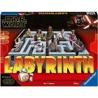 Labyrinth Star Wars 9 (26137)