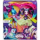 Equestria Girls Pack 2 Bambole (A9223EU4)