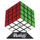 Cubo di Rubik 4x4 (231377)
