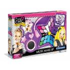 Crazy Chic - Music Make up (15137)