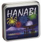Hanabi (14138)