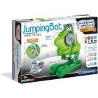 Jumpingbot il robot che salta (19138)