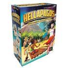 Hellapagos