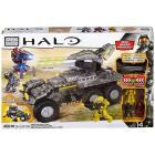 Halo UNSC Anti-Armor Cobra  (97139)
