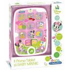 Il Tablet di Baby Minnie (17139)