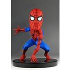 Marvel Classic Spider-Man Extreme Hk