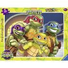 Turtles - Le giovani Tartarughe Ninja