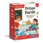 Prime Parole (16140)