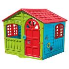 Casetta house of fun 140x111x115h (705500126)
