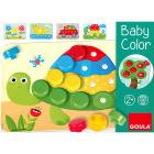 Baby Color 20 pezzi (53140)