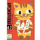 Misticat (DJ05141)