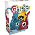 Gloobz (18675)