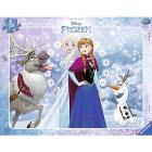 Anna ed Elsa