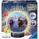 Puzzleball Frozen 2 (11141)
