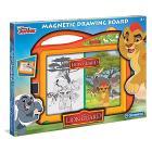 Lavagna Magnetica Lion Guard (15141)