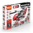 Inventor 90 Models Motorized Set (094168)