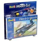 F4U-5 Corsair 1/72 (RV64143)