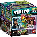 Folk Fairy BeatBox - Lego Vidiyo (43110)