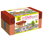 Panetteria. Playset my town (7144)
