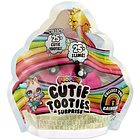 Poopsie Cutie Tootie