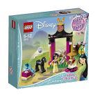 La giornata di addestramento di Mulan - Lego Disney Princess (41151)