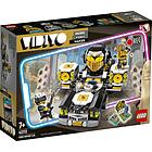 Robo HipHop Car - Lego Vidiyo (43112)