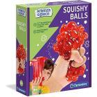 Squishy Balls (19145)