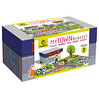 Garage. Playset my town (7145)