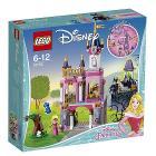 Il castello delle fiabe della Bella Addormentata - Lego Disney Princess (41152)