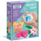 Squishy Soaps (19146)