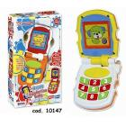 Cellulare Happy Baby (10147)