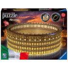 Colosseo Night Edition (11148)