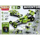 Inventor 30 Models Motorized Set (094166)