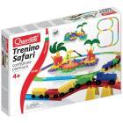 Trenino Safari (6148)