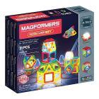 Magformers Neon Led (Mg37715)