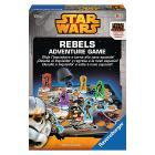 Star Wars Rebels - Avventure sul pianeta Lothal