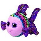 Peluche Pesce Flippy Beanie Boos (37150)